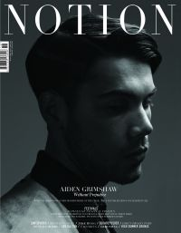 Notion Aiden