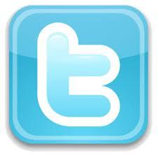 Twitter Aiden