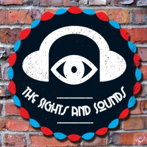 The_Sights_and_Sounds_logo