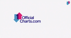 Aiden Official Charts Misty Eye
